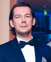 Mikołaj Budzikowski