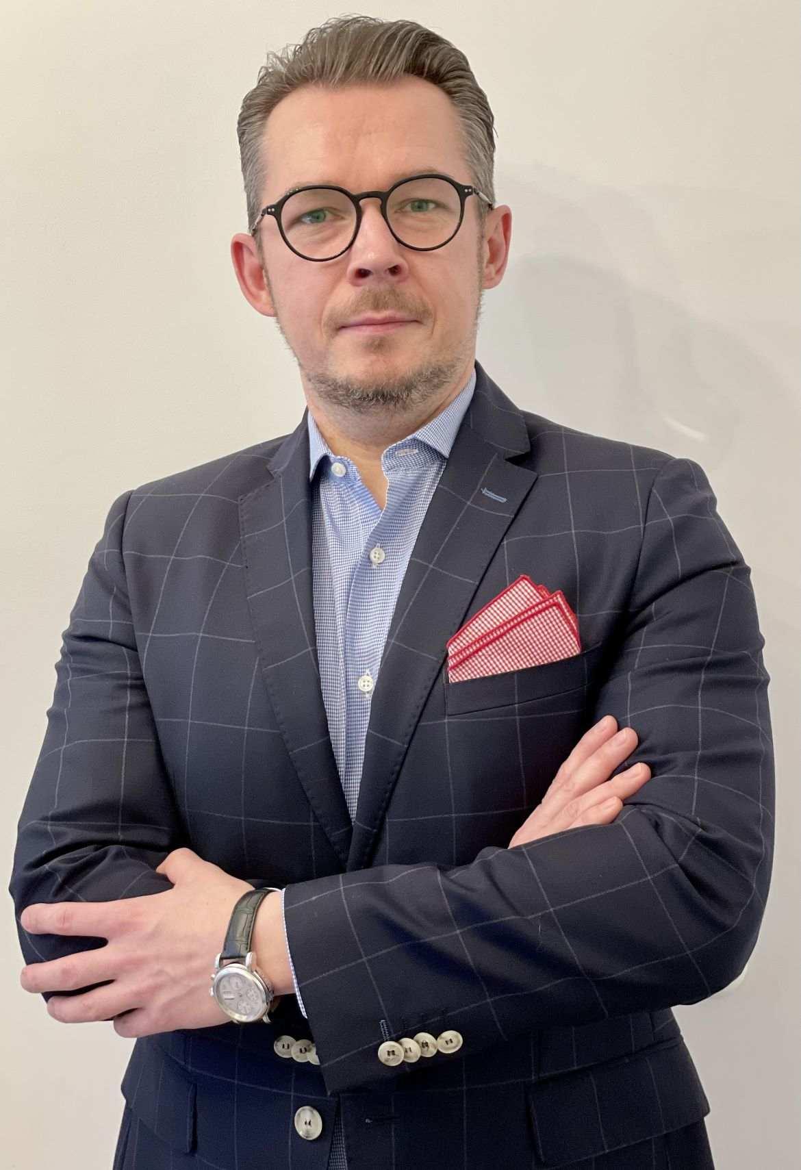 adwokat-mikolaj-budzikowski